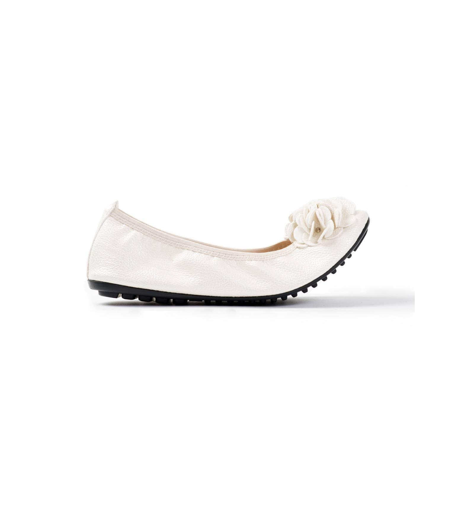 Find great deals on eBay for white ballet slippers. Shop with confidence.