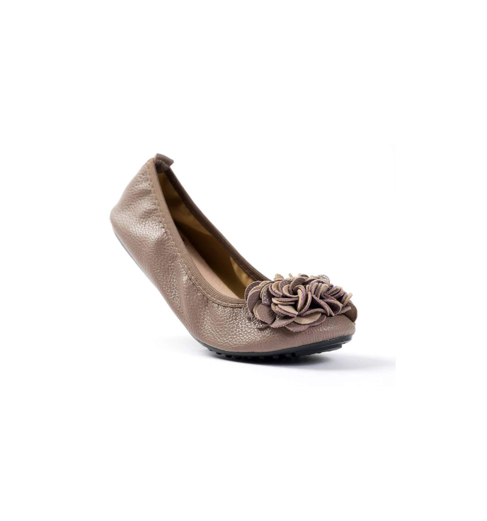 8ab64c8efc9 Paris City Shoes - Chaussure Femme Pas Chère confortable et de ...