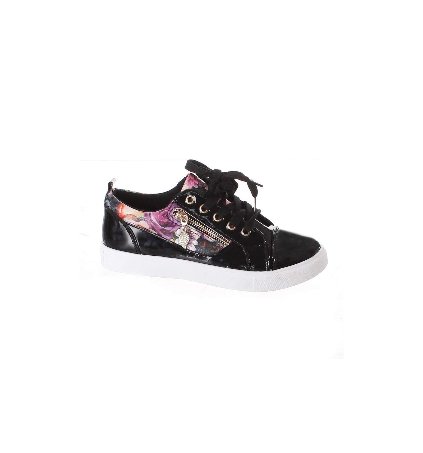 basket femme fleur,france adidas chaussure femme fleur pas cher b27f73c18ba3