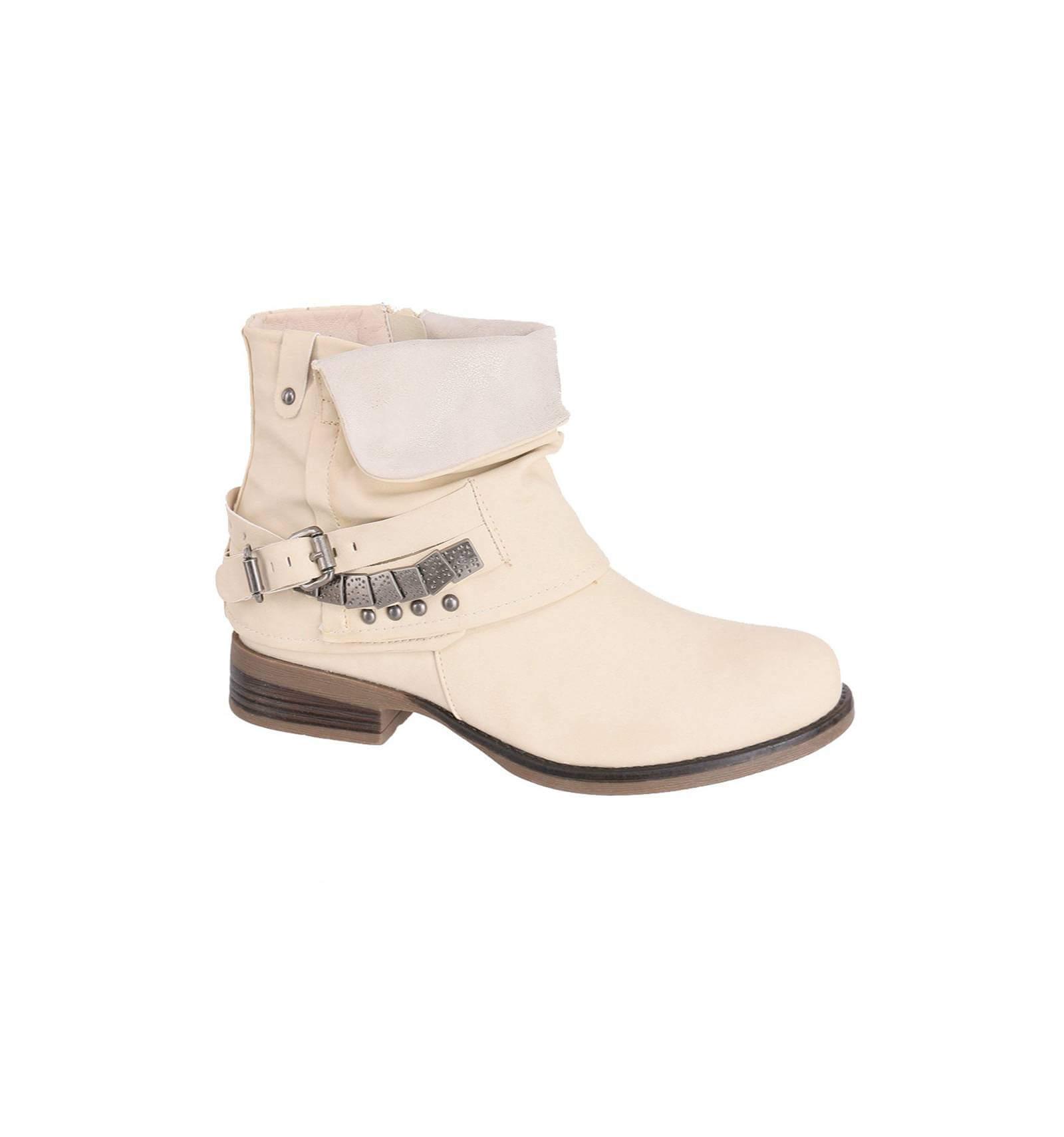 bottes femme beige cuir,bottes cavalieres cuir femme pas cher
