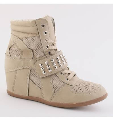 f3448a17718c https   www.paris-city-shoes.com  1.0 daily https   www.paris-city ...